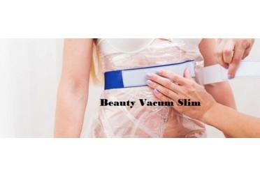 Beauty Vacum Slim