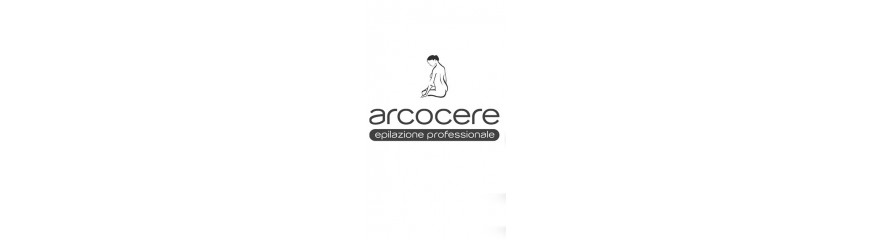 Acrocere Professional Wax Made in Italy