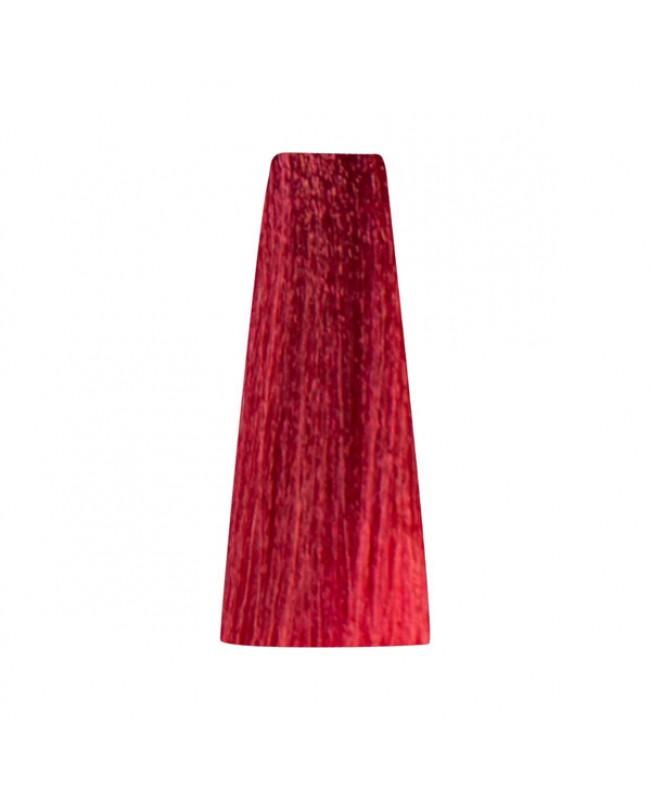 Inebrya Italy Bionic Color 100ml 5.60 Καστανό Ανοιχτό Έντονο Κόκκινο