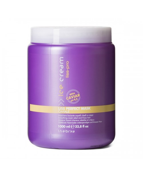 LISS PERFECT MASK 1000ml