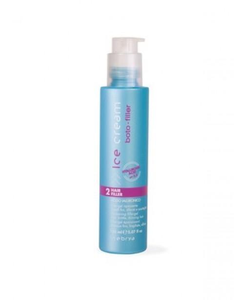 Inebrya Italy Hair Filler 150ml