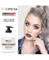 Inebrya Italy Kromomask Silver (300ml)