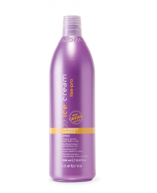 LISS PERFECT SHAMPOO 1000ml