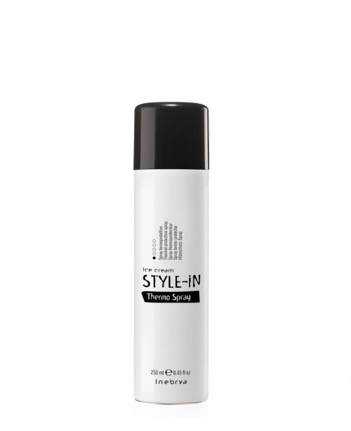 THERMO SPRAY 200ml