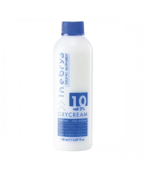 Inebrya Italy Bionic Activator  10 VOL 150ml