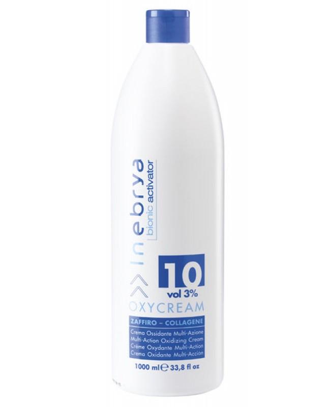 Inebrya Italy Bionic Activator  10 VOL 1lit