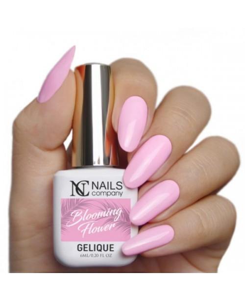 Nc Nails Ημιμόνιμα Χρώματα Bloomin...