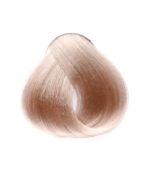 Inebrya Italy Professional Hair Color 100ml Platin...