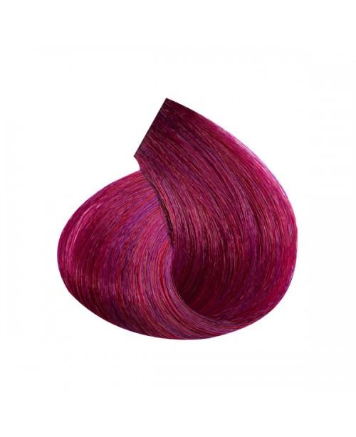 Inebrya Italy Professional Hair Color 100ml Dark Blonde Red Violet 6.62