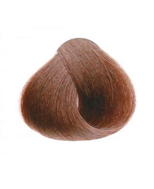 Inebrya Italy Professional Hair Color 100ml Dark B...