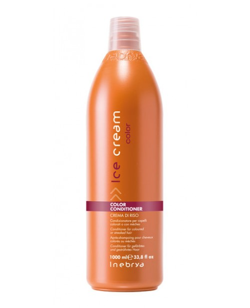 Inebrya Italy Color Conditioner 1000ml