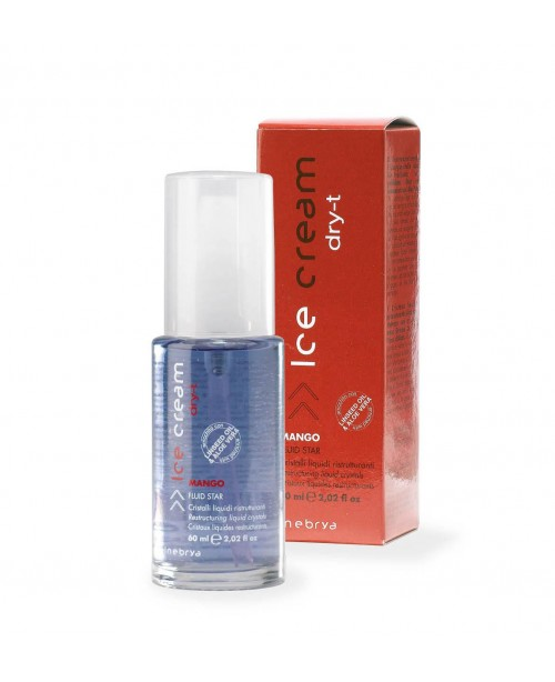 Inebrya Italy Fluid Star 60ml