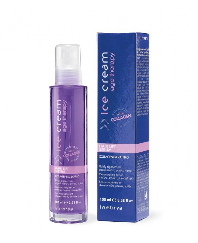 Inebrya Italy Hair Lift Serum 100ml