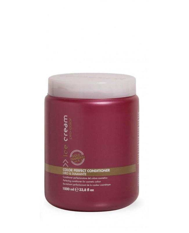 Inebrya Italy Age Therapy Pro-ColorConditioner 1000ml