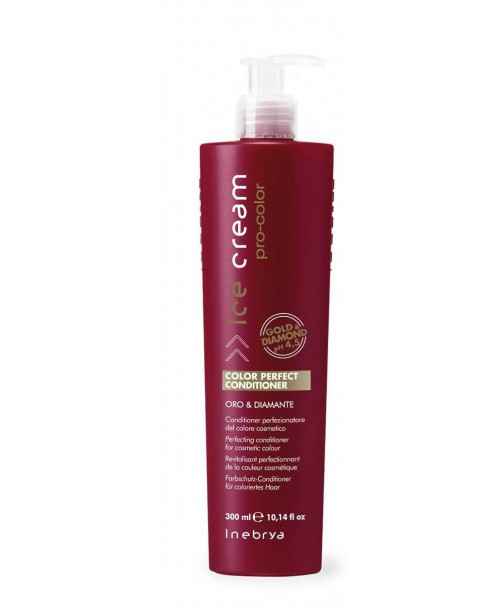 Inebrya Italy Age Therapy Pro-ColorConditioner 300ml