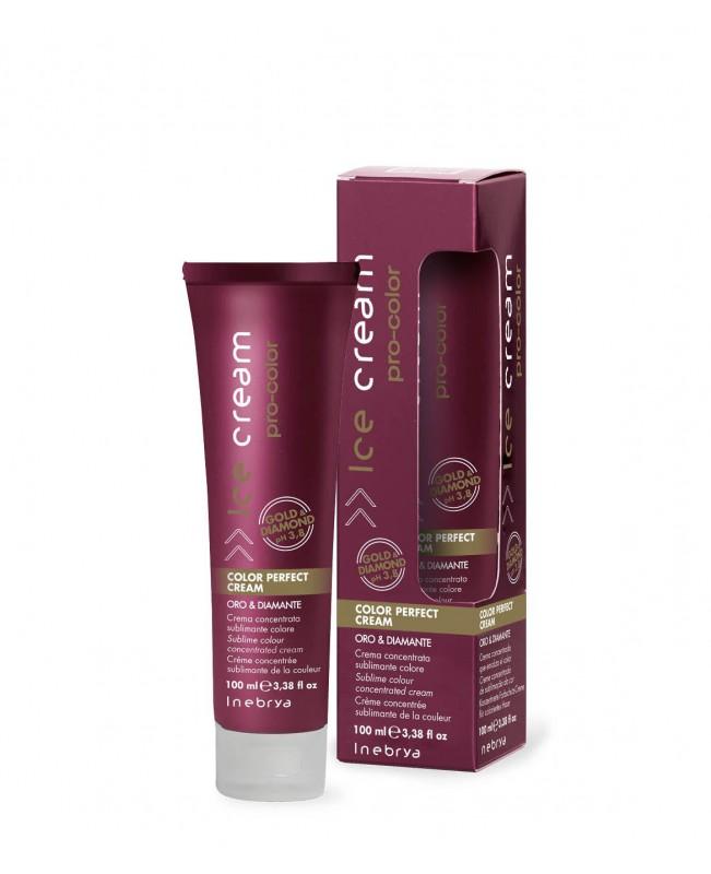 Inebrya Italy Pro-Color Perfect Cream 100ml