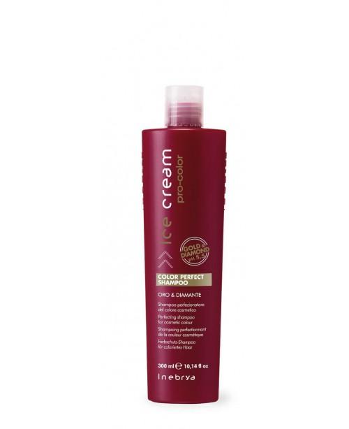 Inebrya Italy Pro-Color Shampoo 300ml