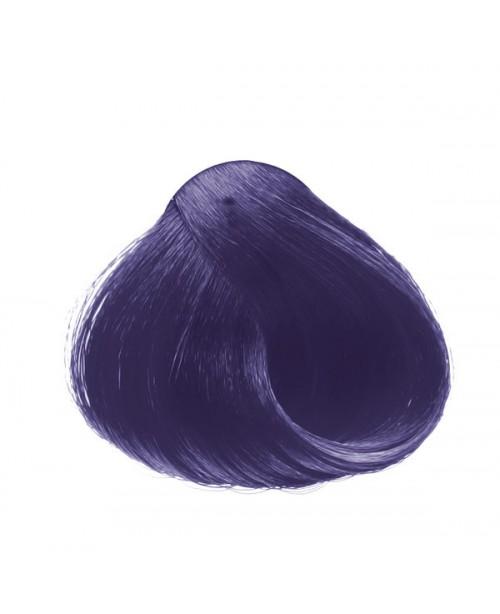Inebrya Italy Professional Hair Color 100ml Intensifier Violet