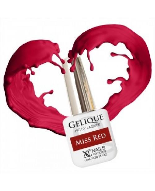 Nc Nails Ημιμόνιμα Χρώματα Miss Re...