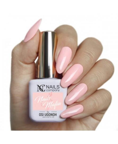 Nc Nails Ημιμόνιμα Χρώματα Nails M...