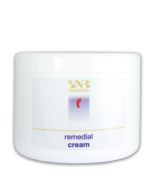 SNB Professional Remedial Cream 300ml