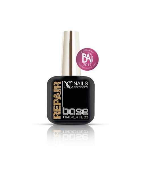 Nc Nails Repair Base 11ml