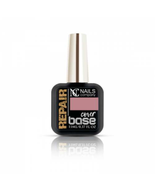 Nc Nails Repair Base Cover 11ml