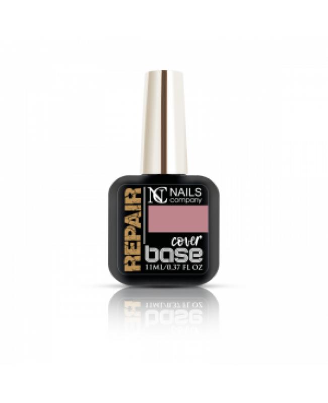 Nc Nails Repair Base Cover 11ml