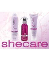 Inebrya Italy She Care Restructuring Spray 200ml
