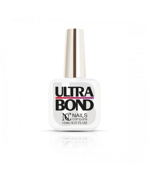 Nc Nails Ultra Bond 11ml