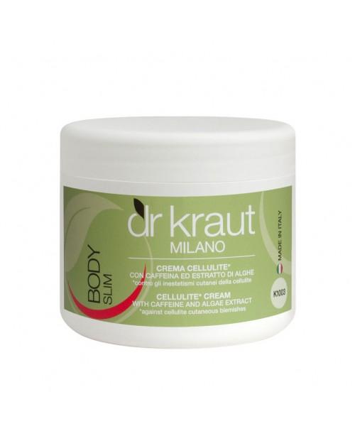 Dr Kraut Reducing Cream  500ml