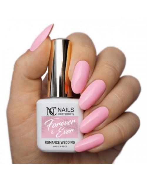Nc Nails Ημιμόνιμα Χρώματα Forever...