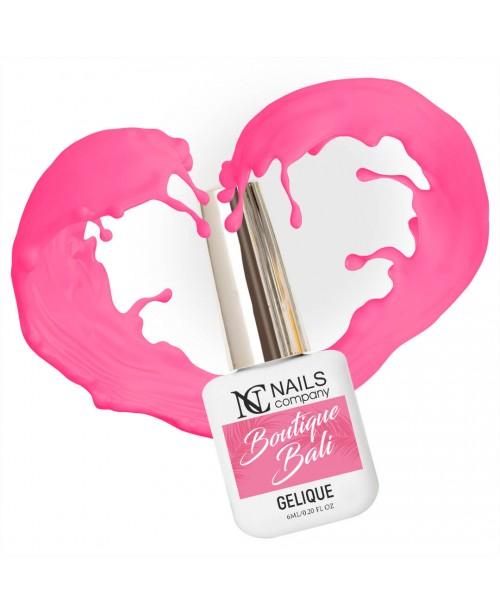 Nc Nails Ημιμόνιμα Χρώματα Boutiqu...