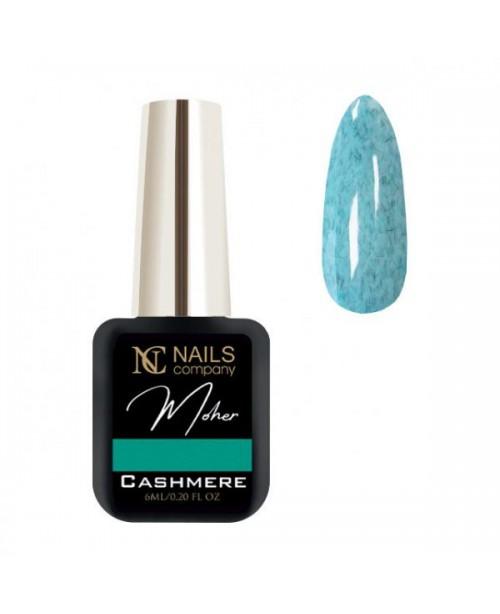 Nc Nails Ημιμόνιμα Χρώματα Moher C...
