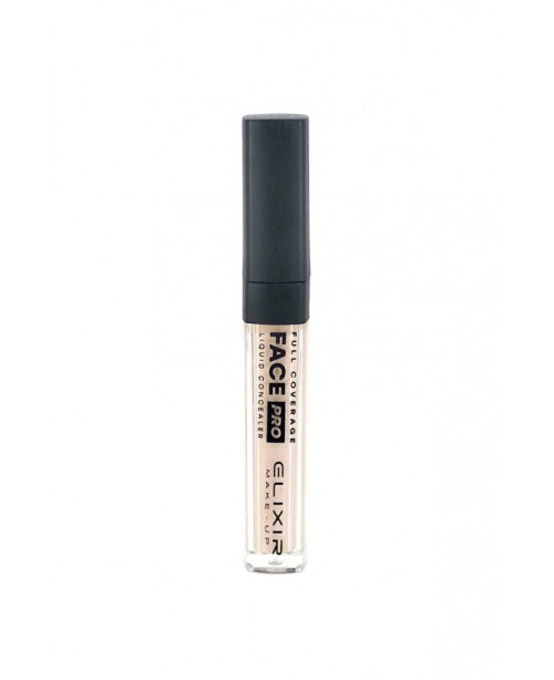 Concealer Υγρό – Face PRO 141 (Ivoire Medium...