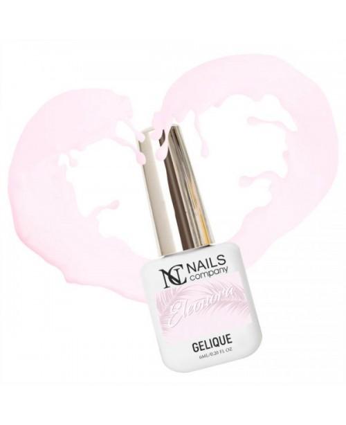 Nc Nails Ημιμόνιμα Χρώματα Eleonor...