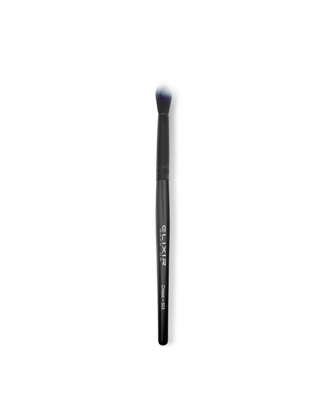 Crease Brush 503