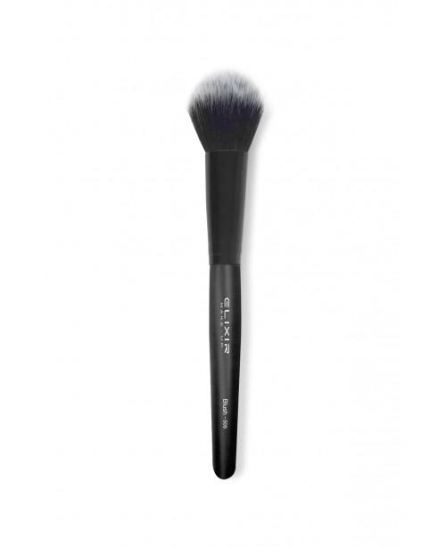 Blush Brush 509