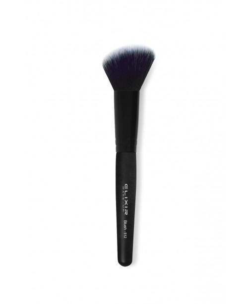 Blush Brush 512