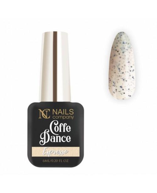 Nc Nails Ημιμόνιμα Χρώματα Espress...