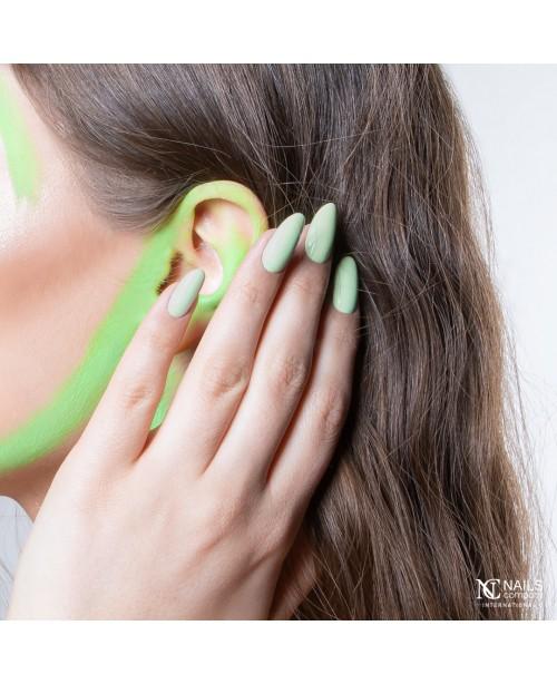 Nc Nails Ημιμόνιμα Χρώματα Filomen...
