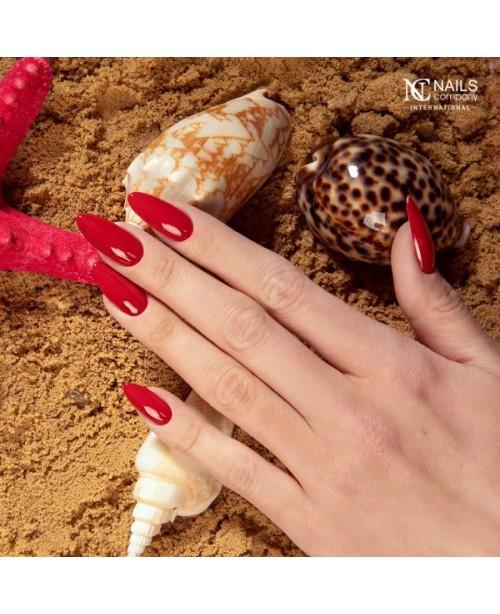Nc Nails Ημιμόνιμα Χρώματα Haiti 6...