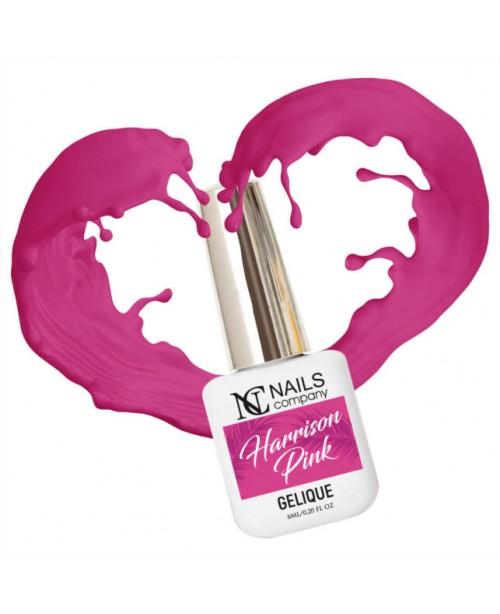 Nc Nails Ημιμόνιμα Χρώματα Harriso...