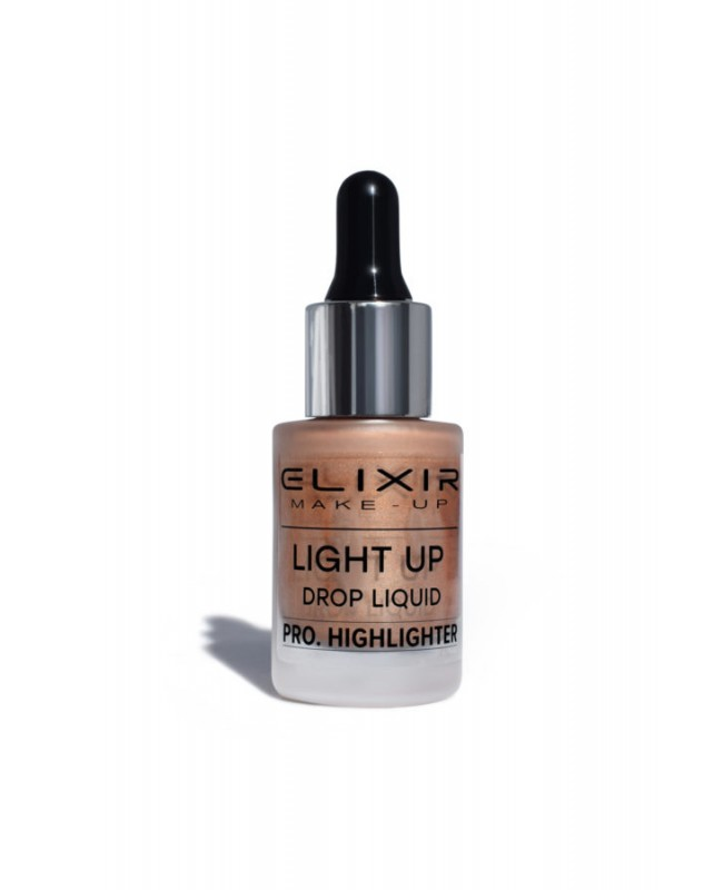 Drop Liquid PRO. HIGHLIGHTER – Sunlight 816A