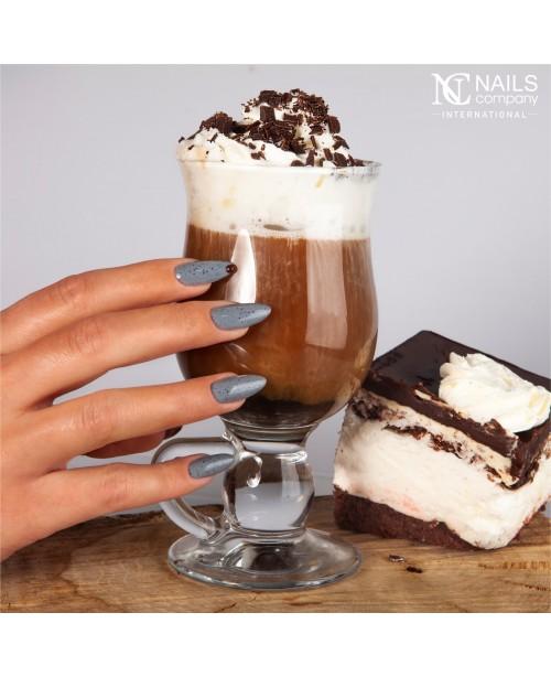 Nc Nails Ημιμόνιμα Χρώματα Irish %...