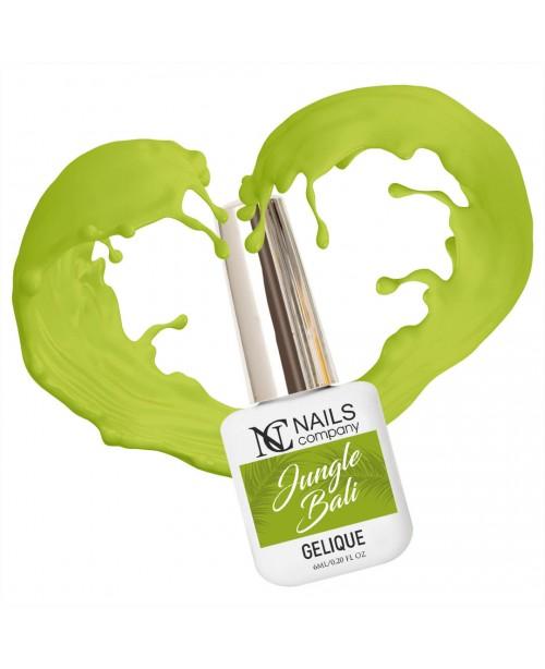 Nc Nails Ημιμόνιμα Χρώματα Jungle ...