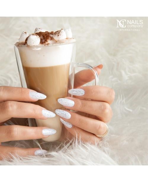 Nc Nails Ημιμόνιμα Χρώματα Latte 6...