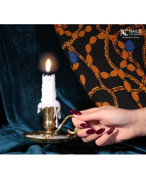 Nc Nails Ημιμόνιμα Χρώματα Luminou...