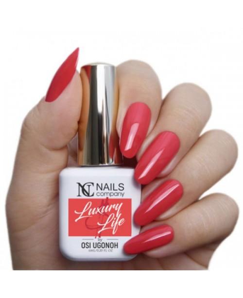 Nc Nails Ημιμόνιμα Χρώματα Luxury ...
