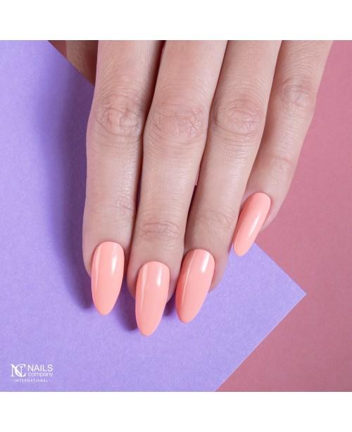 Nc Nails Ημιμόνιμα Χρώματα Micaela...